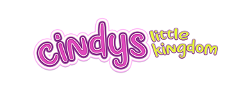 Cindys Little Kingdom